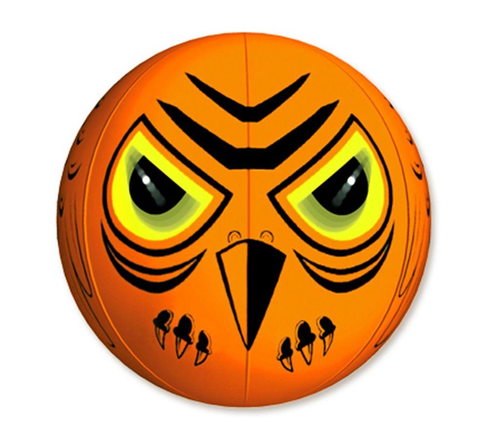 Bird-X Terror Eyes Bird Chaser