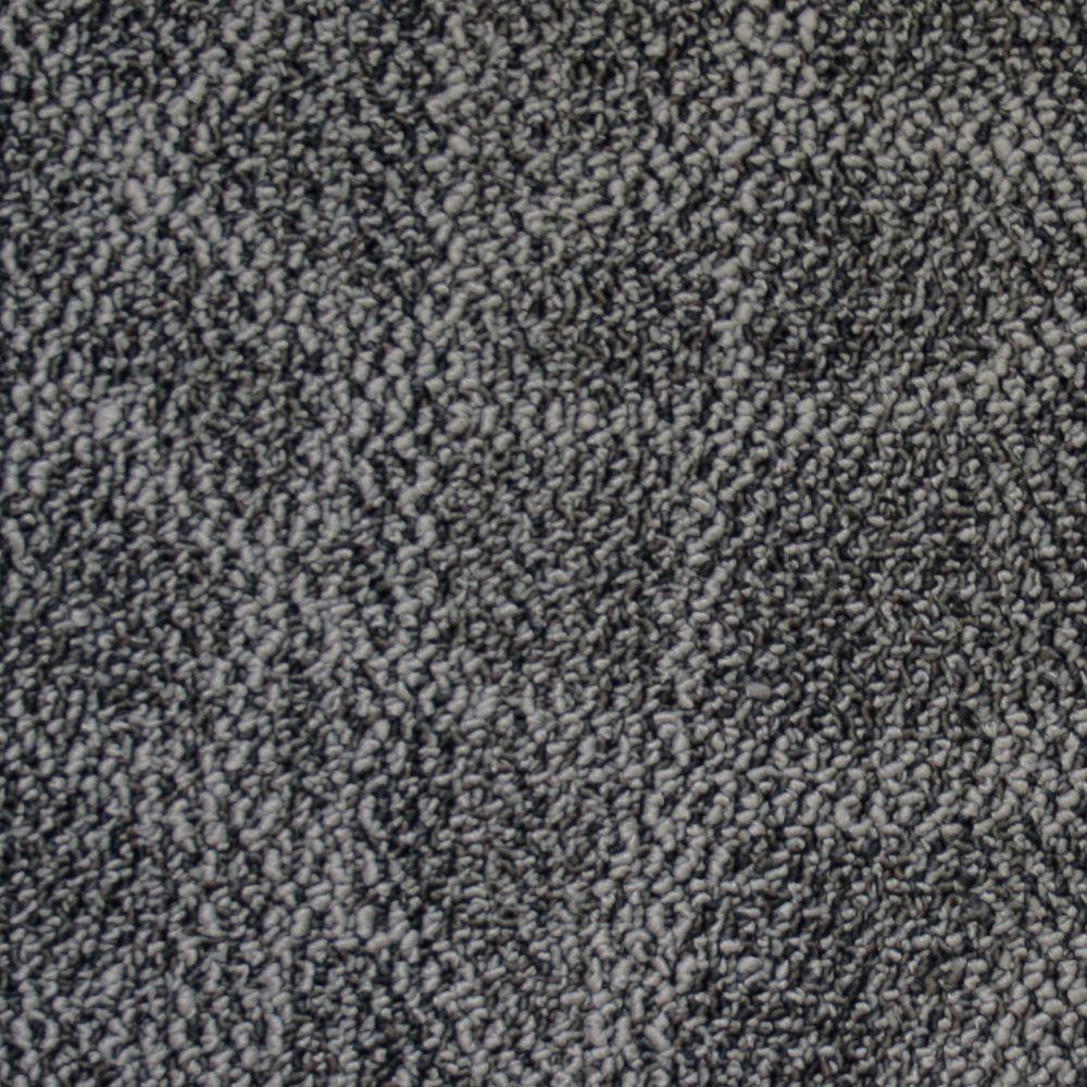 Unison Carpet Tile - Colour Shale 50cm x 50cm (54 Sq.ft./case)