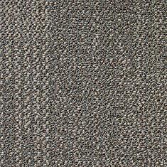 Carreau de tapis Bonafide - couleur pruche du Canada  50cm x 50cm   (54 Pi. Carre par caisse)