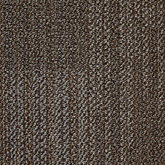 Bonafide Carpet Tile - Colour Brownstone 50cm x 50cm (54 sq. ft./case)