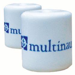 Multinautic Safety PVC Pile Caps