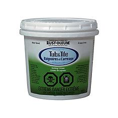Rust-Oleum Tub & Tile Etch