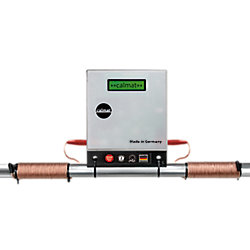 Calmat Electronic Anti Scale and Rust Water Treatment System