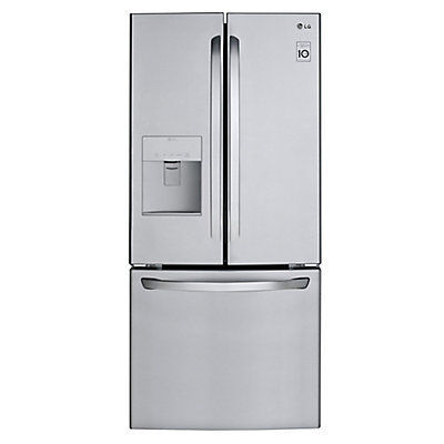 in gr french door lg fridges au fridge refrigerator