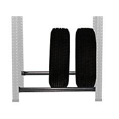 Metalsistem Tire Level 48 Inch Width