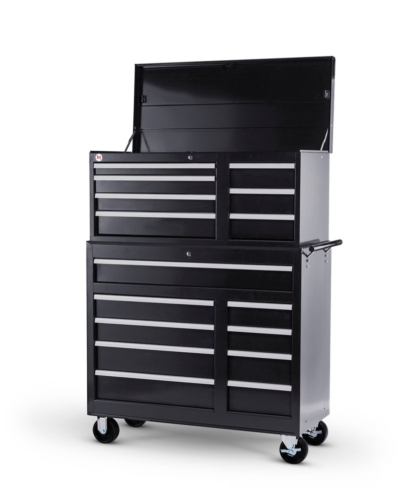 portable metal cabinet mpn drawer tool chest waterloo cat