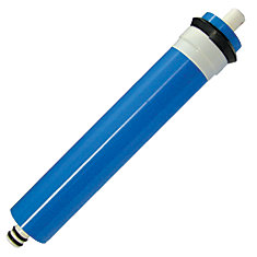NSF Approved RO Membrane 50gpd