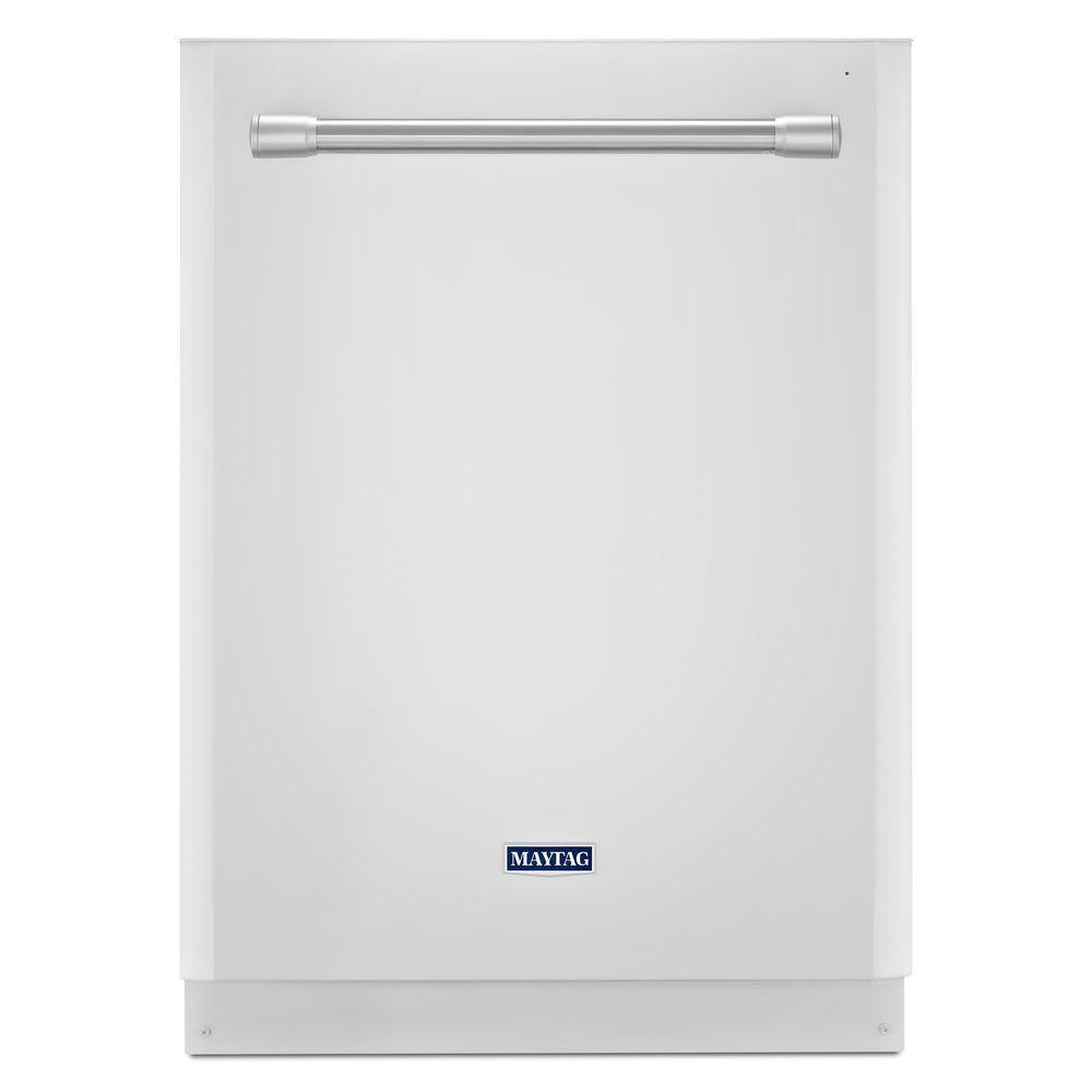 Lave-vaisselle durable à broyeur d'aliments - MDB5969SDH