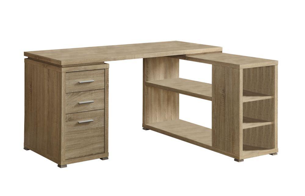 f0d97f118 Desks