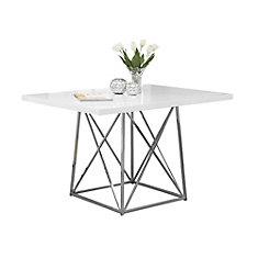 Table A Manger - 36