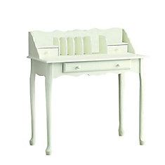36 Inch X 38 18 Standard Writing Desk