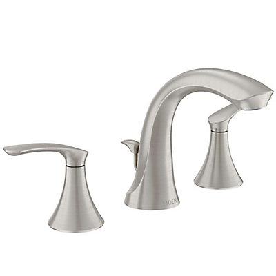 improvement faucets reviews home pdp faucet assembly moen bathroom genta wayfair with ca drain