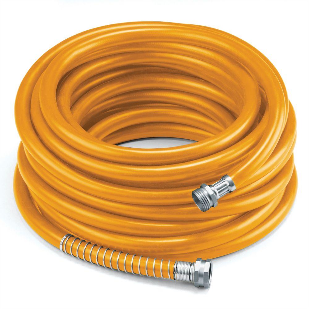 Premium Rubber hose