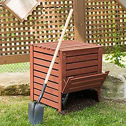 Leisure Season Compost Bin