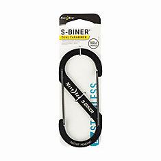 S-Biner Size #5 Black