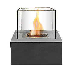 Firepits Outdoor Fireplaces Patio Heaters Amp More The