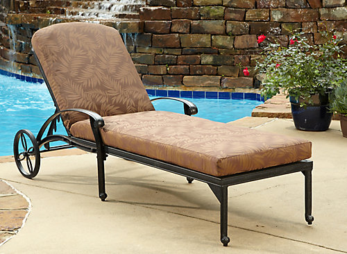 pool on images best lawn diy pinterest hupehome chaise chair living designs lounge outdoor spaces