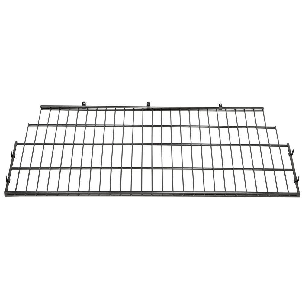Suncast Wire Shelf for BMS2000 | The Home Depot Canada