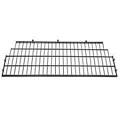 Wire Shelf for BMS2000