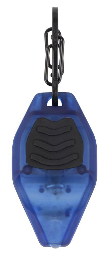 Inova Microlight Sts Blue
