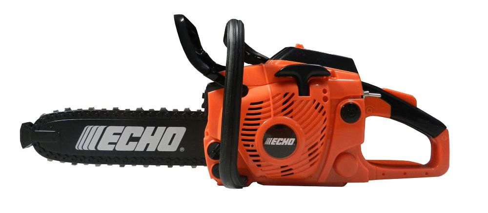 Junior Pro Toy Chainsaw