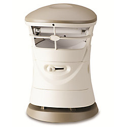 Stinger Mosquito Indoor Flying Insect Trap
