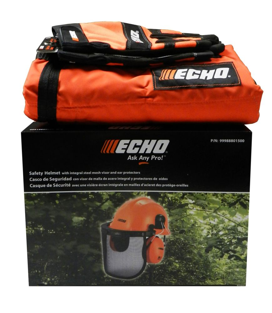 Chainsaw Cutters Kit