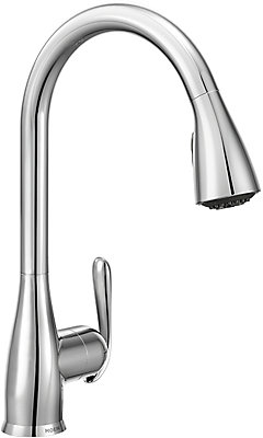 with soap one ca faucet faucets kinzel out view depot kitchen dispenser moen steel stainless larger handle home pull