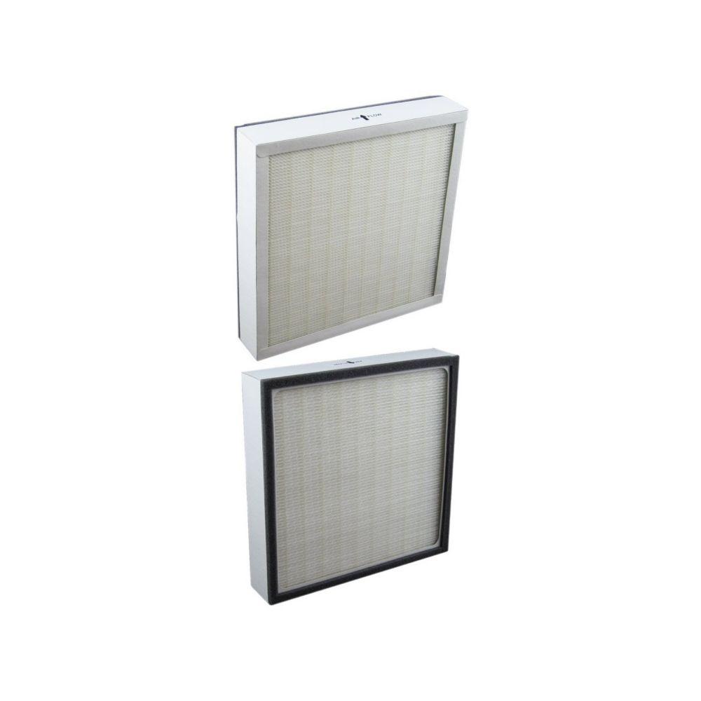 HEPA Filter for SH1240, SH1260, SE2080 Models