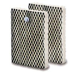 Bionaire Paquet de 2 filtres à durée de vie longue « type F »