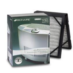 Bionaire Filtre à air pour humidificateurs meubles W12-15