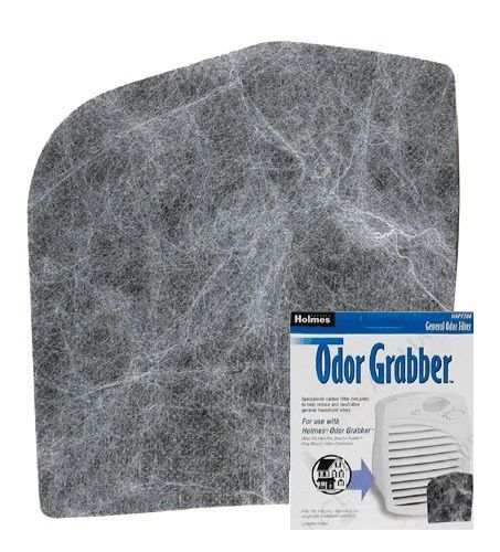 Air Purifier Odour Grabber Filter for HAP201