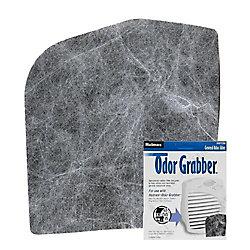 Holmes Air Purifier Odour Grabber Filter for HAP201