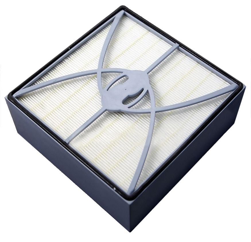 Filtre ultra HEPA/ULPA pour modèle UA0860
