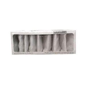 Dual Filter for LE-0960, LE-0760