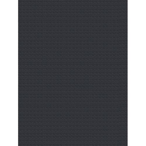 3 ft. x 4 ft. Heavy Duty Honeycomb Entryway Mat
