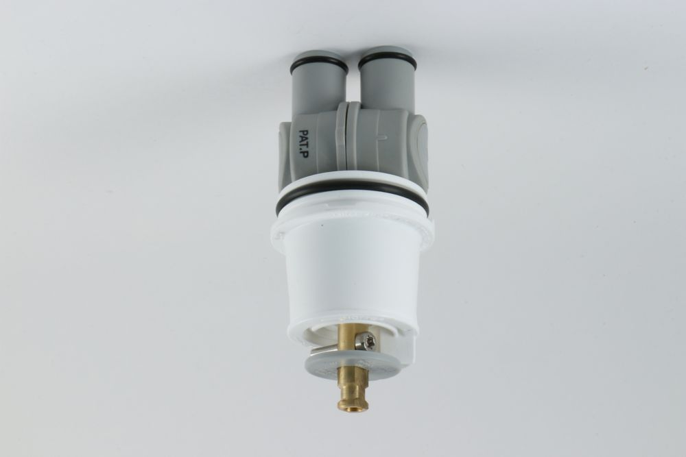 Replacement TUB/SHOWER CARTRIDGE FOR DELTA MONITOR, Ref: RP46074 19-557 in Canada