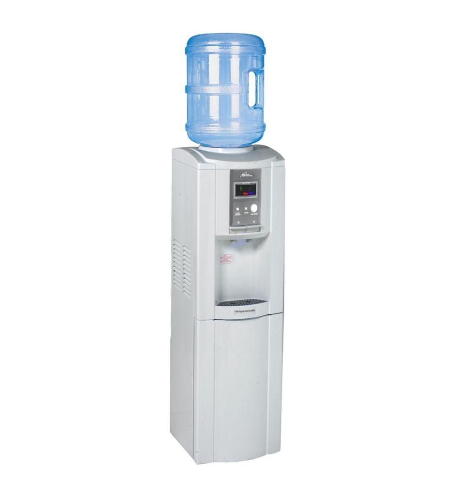 Freestanding Water Dispenser