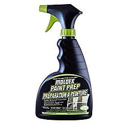 Moldex Préparation à peinture Moldex<sup>®</sup> – 22 oz