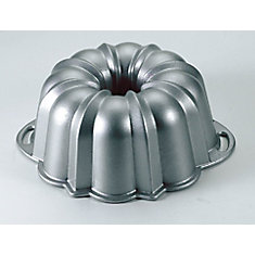 Anniversary Bundt Pan