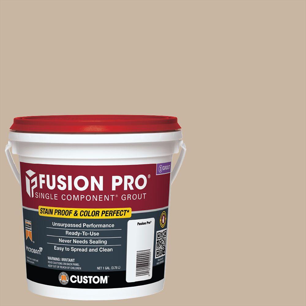 Fusion  Pro 3,79 l No 101 Quartz