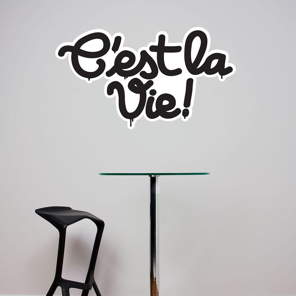 Adzif C'est la vie