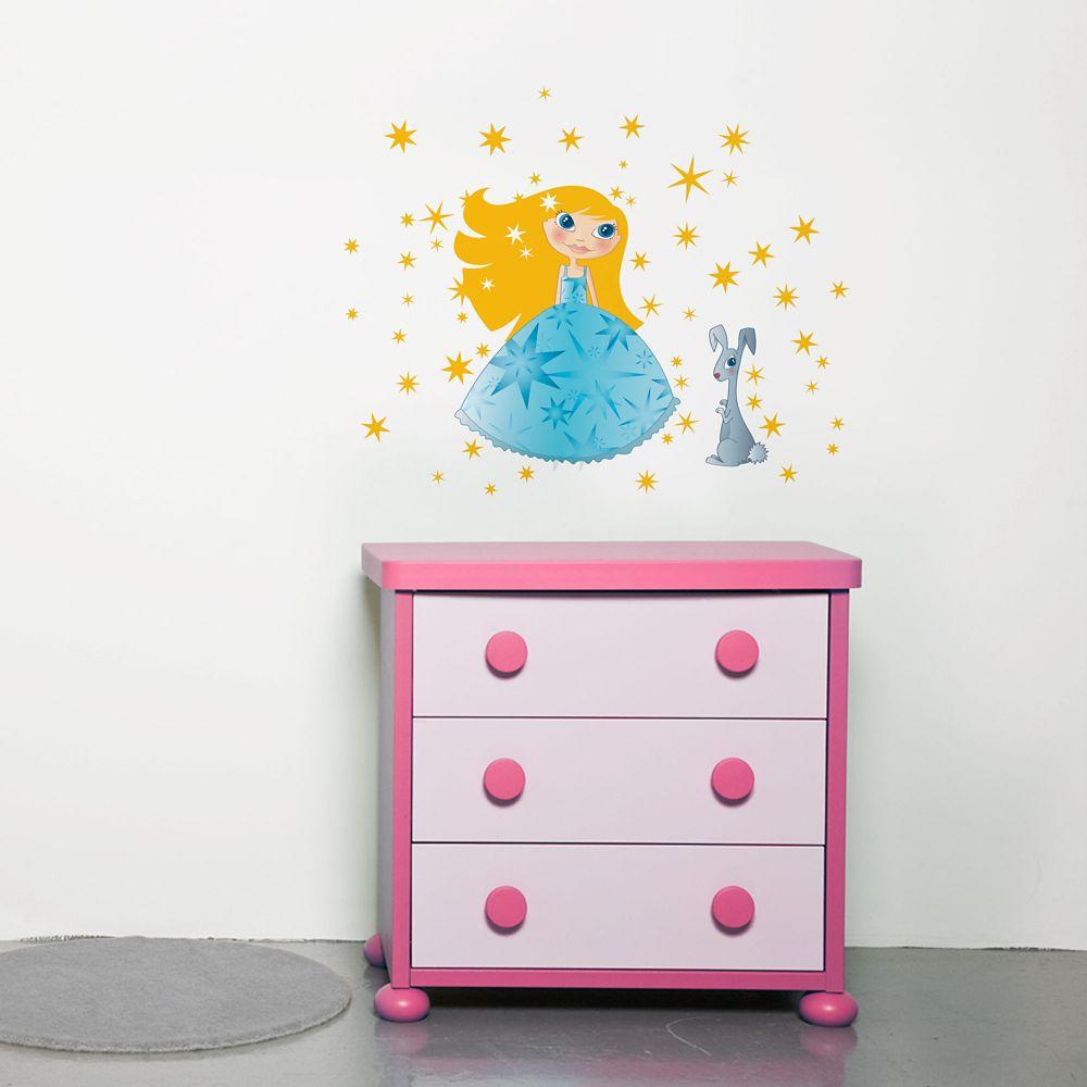 Mia & Co Fairies - Twinkling Fairy