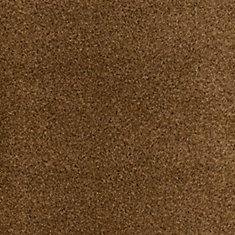 Stratos Brown 18-inch x 18-inch Carpet Tile, Set of 10 (22.5 sq.ft./case)