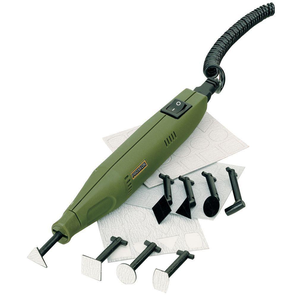 12V PS 13 Pen Sander (Transformer Sold Separately)