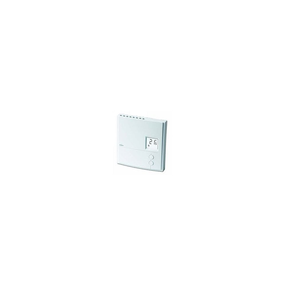Honeywell Digital Non-Programmable Electric Baseboard Heat Thermostat