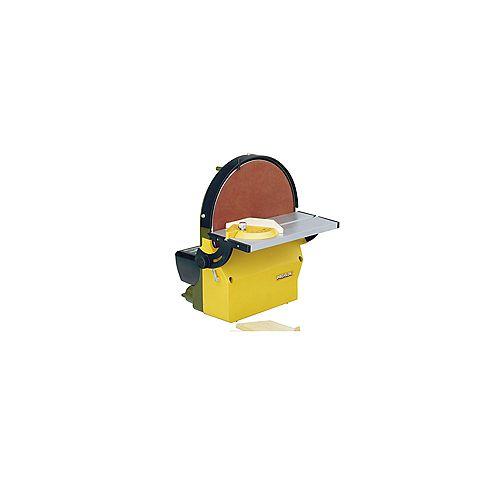 PROXXON Disc Sander TG 250/E