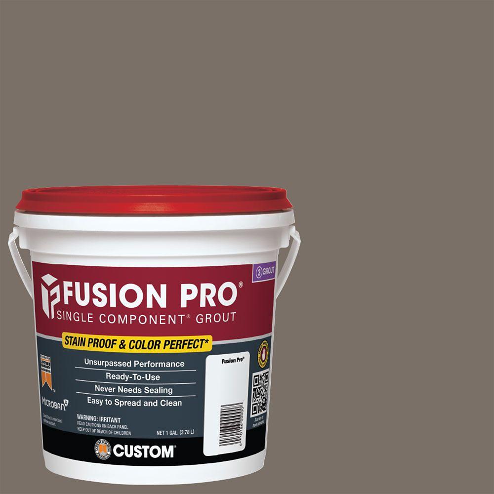 Fusion  Pro 3,79 l No 185 Nouveau taupe