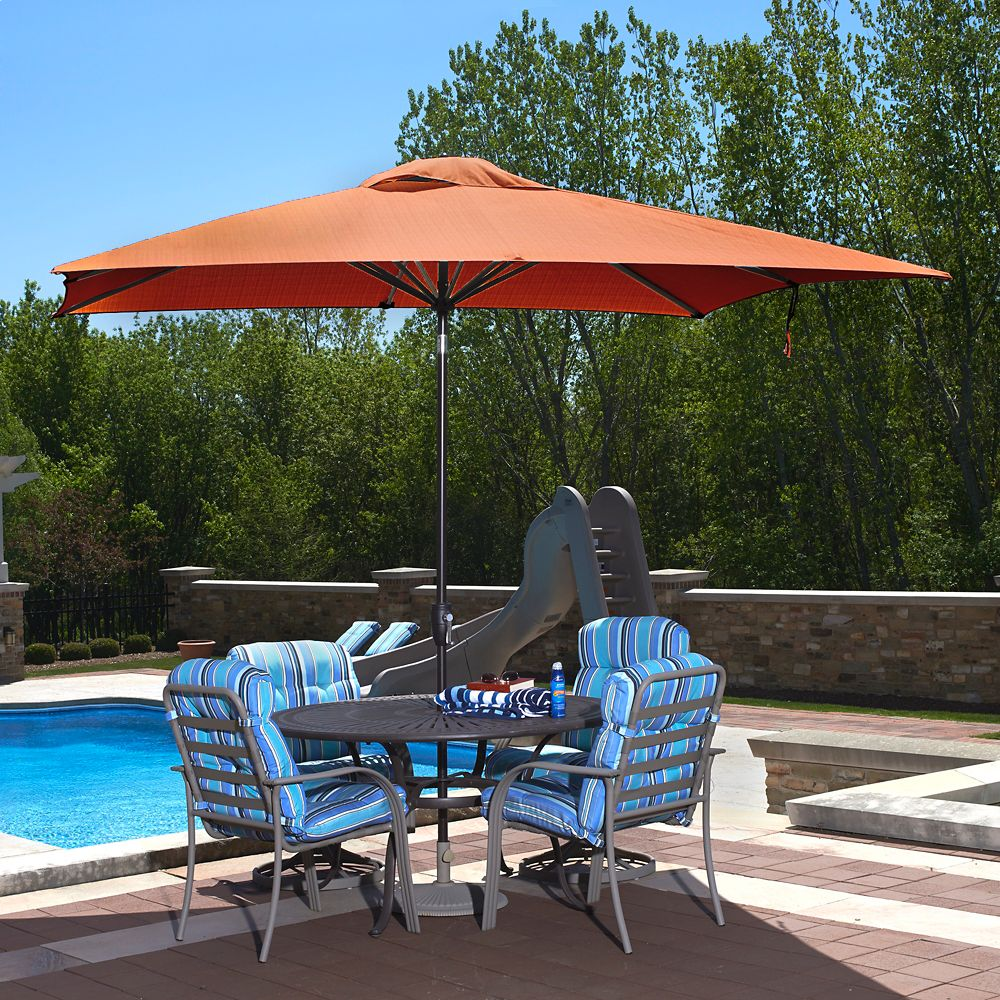 overstock a patio for patioumbrella umbrella com tips heroforeal the buying best guides on