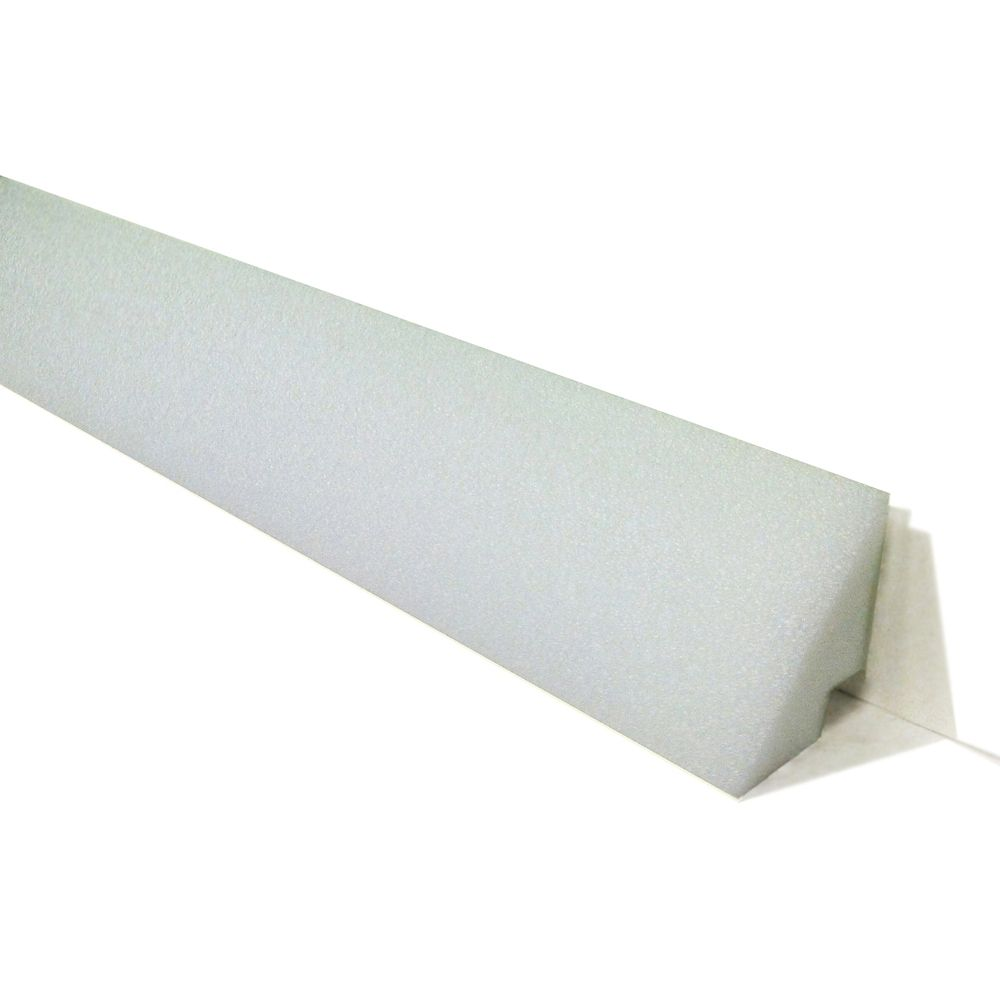 48Inch Peel and Stick Above Ground Pool Cove - 10 Pack